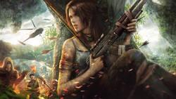 Super promocja na tytuły z PlayStation 4