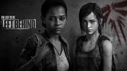 Recenzja The Last of Us: Left Behind