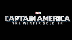 Zapowiedziano mobilną grę o Kapitanie Ameryka