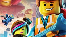 Recenzja Lego Przygoda Gra Wideo