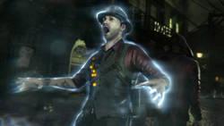 Murdered: Śledztwo zza grobu nie dla Wii U