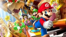 Nintendo powraca do Polski