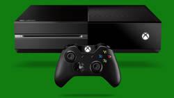 5 milionów Xboxów One w sklepach