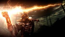 Pierwsze recenzje Dark Souls II bez niespodzianek