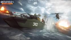 Pierwsze screeny i kolejne szczegóły na temat Naval Strike