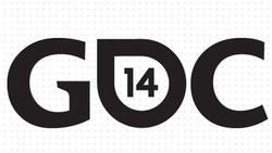 Sony pokaże mnóstwo gier na GDC 2014 - Mamy oficjalną listę