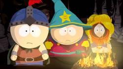 Premierowy zwiastun South Park: Kijek Prawdy