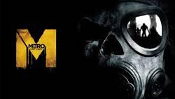 Zestaw gier z serii Metro zawita na PS4 i Xbox One?