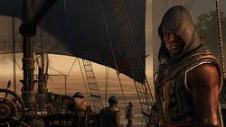 Wyciekły detale o Assassin's Creed Comet