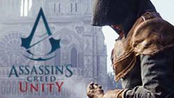 Wyciekło kolejne zdjęcie z Assassin's Creed: Unity