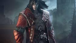 Castlevania: Lords of Shadow 2 zachęca nowym trailerem