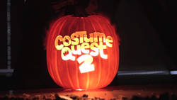 Powstaje Costume Quest 2