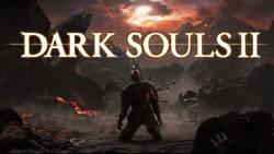Pierwsze oceny Dark Souls 2