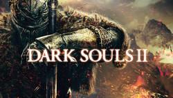 19 minut rozgrywki z Dark Souls II