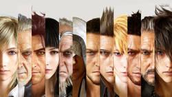Nadchodzi nowy Tomb Raider - FFXV i KH3 już na E3
