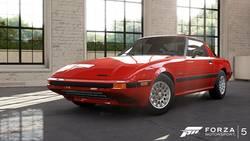 Nadchodzą nowe dodatki do Forza Motorsport 5