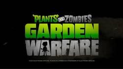 Plants vs Zombies: Garden Warfare i darmowe DLC