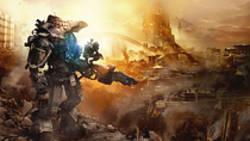 Titanfall zadziała w niższej rozdzielczości na Xbox One