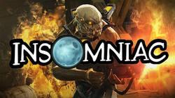 Insomniac Games świętuje dwudzieste urodziny