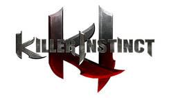 Killer Instinct trafia do nowego zespołu