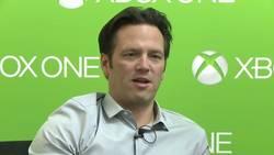 Phil Spencer nowym szefem marki Xbox