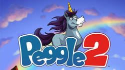Peggle 2 pojawi się również na Xboksie 360