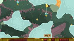 PixelJunk Shooter Ultimate trafi na PS4 i PS Vita