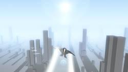 Race the Sun trafi na sprzęt od Sony