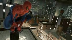 The Amazing Spider-Man 2 ma swoją date premiery