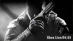 Xbox Live – aktualizacja oferty 04.03