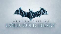 Dodatek do Batman: Arkham Origins debiutuje na rynku