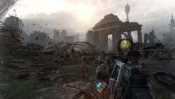 Metro: Redux faktycznie powstaje - Pierwsze info na E3