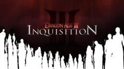 Poznaliśmy datę premiery Dragon Age III