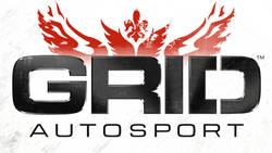 Zapowiedziano GRID Autosport