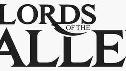 Lords of the Fallen na świeżym trailerze