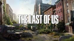 Sony zapowiada The Last of Us: Remastered