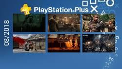 PS+ na sierpień - Mafia 3 i niegorsza reszta