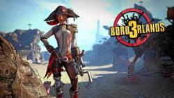 Borderlands 3 otrzyma dwa tryby graficzne na PS4