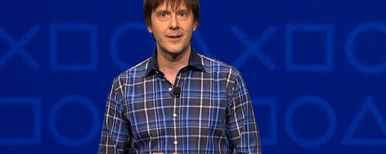 Redaktor Wired widział PlayStation 5!