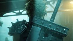 Final Fantasy VII w trakcie State of Play? Na to wygląda