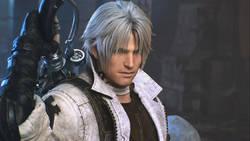 Microsoft nie zgadza się na Final Fantasy XIV na Xboxie przez... cross-play