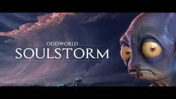 Oddworld: Soulstorm na pierwszym gameplayu