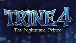 Znamy datę premiery Trine 4 i Trine: Ultimate Collection