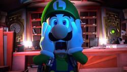 Luigi's Mansion 3 z datą premiery