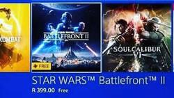 [Aktualizacja] PS+ w sierpniu dostanie dwie gry AAA od EA?