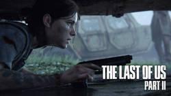 The Last of Us II dopiero w lutym? Gra ma być dostępna w aż 4 wersjach