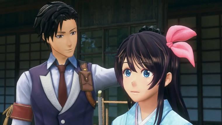 Najbardziej oczekiwanie gry w Japonii wg. Famitsu