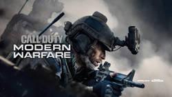 Call of Duty Modern Warfare z cross-playem. Gra pozwoli wybrać czy gramy z posiadaczami myszek