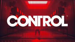 Control otrzymuje bardzo rozbieżne oceny. Płynność potrafi spaść do 10 klatek