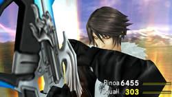 Final Fantasy VIII remastered już za dwa tygodnie